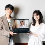 """ケイリン・小林優香""""母と二人三脚""""で挑む五輪「金メダルを持って競技人生を終われるように」東京五輪への意気込み語る"""
