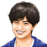 セクゾ中島健人、ドラマ役でインスタ開設 「どうも皆さん、僕です」