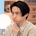 """三宅健、V6の""""あざとメンバー""""2人暴露 再現VTRにスタジオ絶叫"""