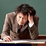 『ドラゴン桜』国語特別講師・太宰府治役に安田顕 読解力爆上がり勉強法も登場