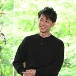 佐藤健、ワンオクTaka、5.30放送『ボクらの時代』出演 子ども時代の話題も