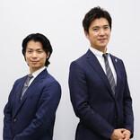 町田樹、宇野昌磨は「重厚かつなめらかなスケート」自身の継承プロジェクトも解説