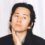"""田村正和さん、上沼恵美子が明かす大阪・ミナミのスナックで見せた""""素顔"""""""