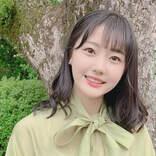 """STU48瀧野由美子はなにわ男子ファン? """"ジャニオタ匂わせ""""でファン警戒"""