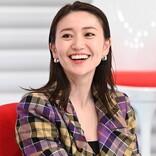 大島優子、同じ人に3回告白した高校時代 初出しホームビデオも