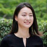 「短めスカート&美脚アナ」の24時間タイムテーブル(2)小川彩佳は超ミニで大臣と…