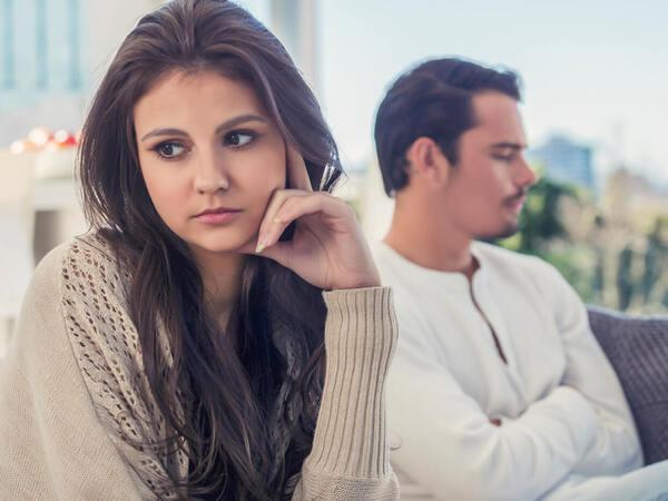 妻が夫の不倫に気づくのは、どんな瞬間?
