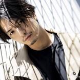 『仮面ライダー電王』中村優一、役作りの葛藤も「最初から僕はデネブに救われていた」