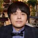 バカリズム「1日10分の睡眠」 深田恭子の活動休止を受け3年前の異変を明かす