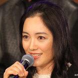 仲間由紀恵、『SixTONES』松村北斗ら豪華キャスト出演 『女王の法医学~屍活師~』