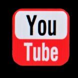 人気YouTuber、躁鬱休養時の回復ルーティンを公開 「焦らず自分のペースで」