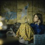 湯木慧が誕生日&メジャーデビュー日に開催するワンマンライヴ『拍手喝采』を前に「華々しい終わり方、死に方をするにはどう生きるべきか...」と語る彼女が今思うこととは