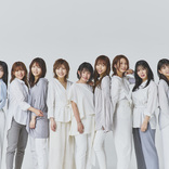 AKB48最強の歌姫が集結したNona Diamonds、「はじまりの唄」MVプレミア公開!