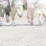 子どものはしゃぎ声は騒音!? 子育て世代に何かと冷たい日本、子どもの声を「法律で守る」ドイツ