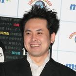 『世界一受けたい授業』有田哲平がマナー講師を小バカに!?「どうでもよさそう」