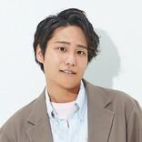 ジャニーズWEST桐山照史主演舞台『赤シャツ』9月上演、『坊ちゃん』を異なる視点から描く