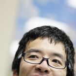 作家・中沢健が語る自己発信の人間力「好きなことだけに没頭してきたからこそ、今がある」