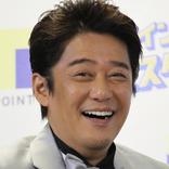 坂上忍、3億円賠償報道の木下優樹菜さんへ強烈なイヤミ「ヌルっと出てくる」