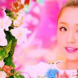 西野カナ サブスク全曲解禁、アルバム&カップリングの未配信106曲を追加
