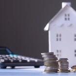 個人住民税の控除額が6月納付分から変更に! 増税・減税になる人は?
