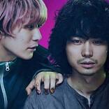 『菅田将暉のオールナイトニッポン』にFukase登場、映画『キャラクター』への思い明かす