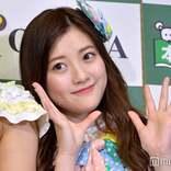 芸能界引退の元SKE48木本花音、10年間の思い出・ファンへの感謝 SNSは継続へ