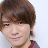 高橋優斗、新ドラマで中島健人とテレビ初共演「すごくうれしい」