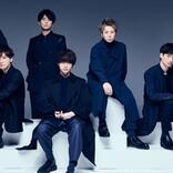 キスマイ10周年記念アルバム『BEST of Kis-My-Ft2』収録曲発表&新曲も