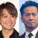 EXILE TAKAHIRO、HIROのバースデーを祝福 思い出2ショットに「素敵すぎる」と反響