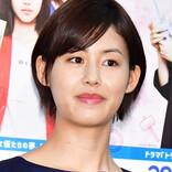 竹内愛紗、スウィートパワー退所「とても悩みました」パニック障害で治療専念