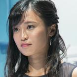 小島瑠璃子、『スカッとカラオケ!』で順番が回ってこず「こじるり嫌われてるの?」「可哀想すぎる」の声
