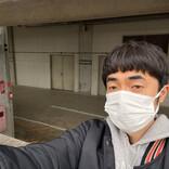 大阪の面白いとこ【たくろう赤木の面白いとこ#19】