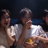 今注目のTVドラマのDVD Amazon売れ筋ランキング(2021年6月1日16時00分更新分)
