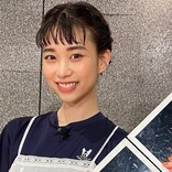 森川葵、満身創痍で倒れ込みドクターストップ シガーボックスに挑戦