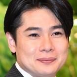 テレビ解説者・木村隆志の週刊テレ贔屓 第175回 『爆笑!ターンテーブル』「伸びしろ十分」の歌ネタは日曜昼に合うのか