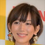 『プレバト!!』名人・光宗薫がスカイダイビングに挑戦 降下する動画で見せた笑顔に「凄すぎる!」の声