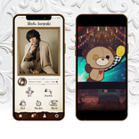 Shuta Sueyoshi、ファンコミュニティライブ配信アプリ「SS App」本日スタート!