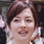鈴木奈穂子アナ、天然ゆえの強心臓が視聴者をハラハラさせた夏木マリへの無茶ぶり