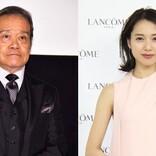 長瀬智也主演『俺の家の話』ギャラクシー賞優秀賞「寿一もどこかで…」