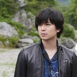 NEWS・加藤シゲアキ、6.26『世にも奇妙な物語』初出演&初主演 島崎遥香も初出演