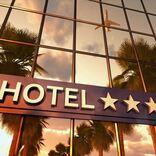 次の旅行で泊まりたい!「2021 トラベラーズチョイス ベスト・オブ・ザ・ベスト ホテル」