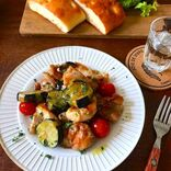 お弁当のおかずは《なす》がおすすめ。作り置きもできる冷えても美味しいレシピ15選