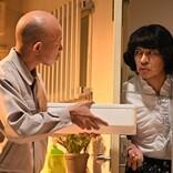 松本人志、民放20年ぶり新作TVコント披露「悪くはなかったんじゃないか」