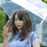 アホ毛、うねり、広がり…梅雨のあるある「髪トラブル」美容師に聞いたカンタン撃退法