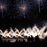 【2021年版】今年開催予定の花火大会まとめ