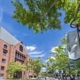 西日本の私立総合大学では首位!世界大学ランキング「THE Asia University Rankings 2021」