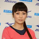 柴咲コウの過去VTRに闇! 妻夫木聡を徹底排除で「NGなのか…」