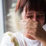 紗栄子「離婚したくなかったから……」最初で最後の号泣事件を明かす