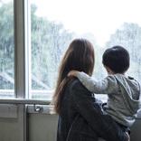 子育てを「不安に感じる」ことは、親としていいことだ/ひろゆき