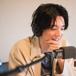 櫻井海音「スピッツが大好き」ライブでボロ泣きした楽曲とは